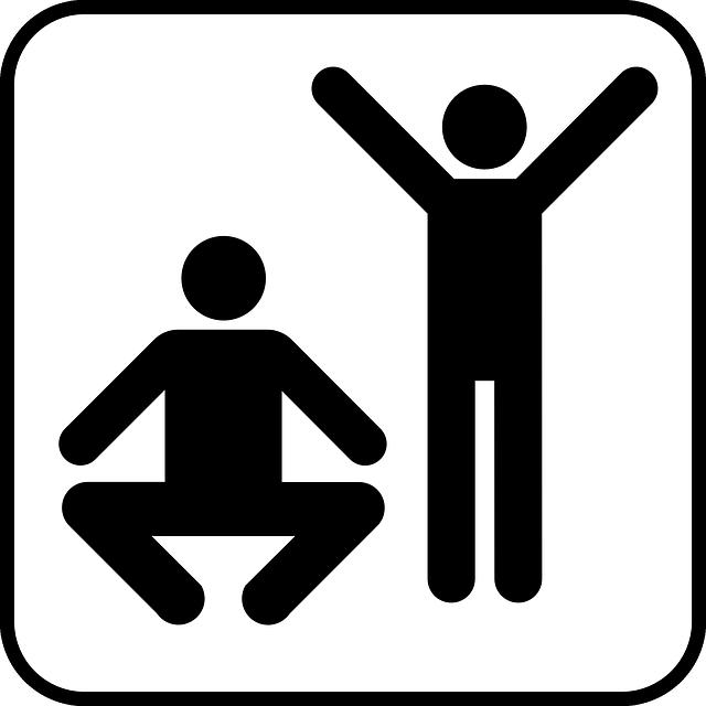 exercises-piktogramm