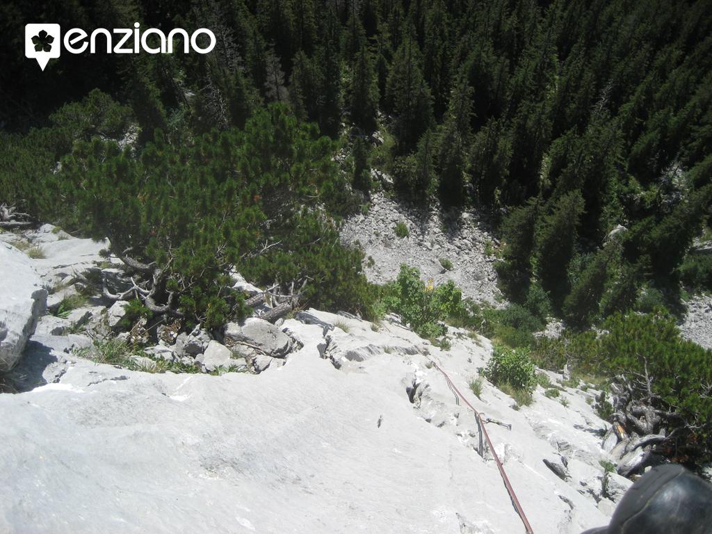 glarus schweiz wandertour