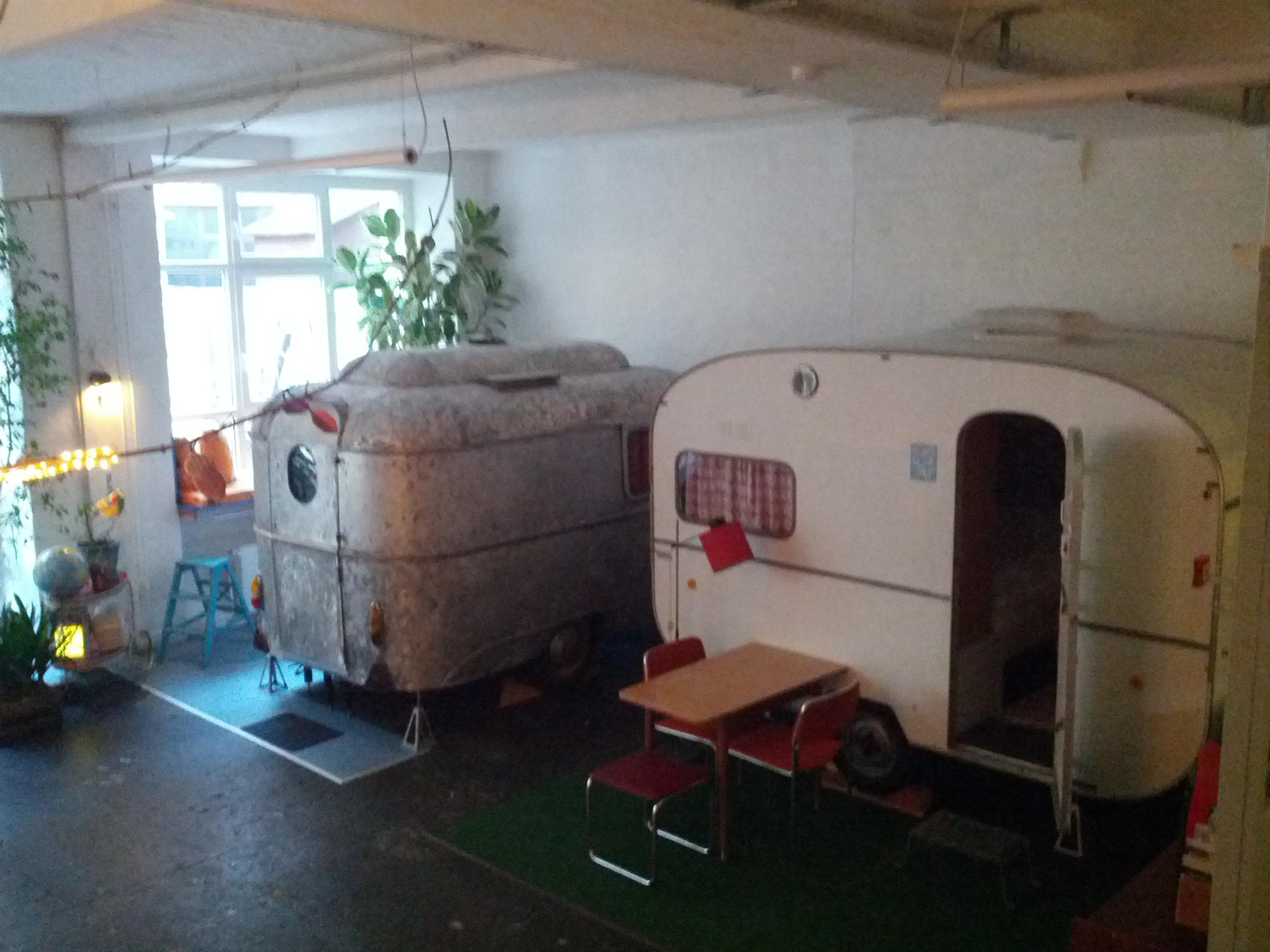 wohnwagen innen neu verkleiden storforsen wasserfall erkunde verkleiden t ausbau und noch mehr. Black Bedroom Furniture Sets. Home Design Ideas