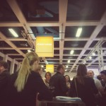 itbberlin-e-travel-world