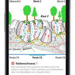 enziano-app-klettern