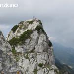 16-Blick-auf-den-Teufelsturm-Kampenwand
