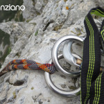 20-Abseilen-Klettern