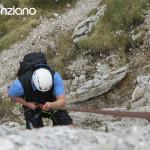 20-Abseilen-vom-Teufelsturm-Kampenwand
