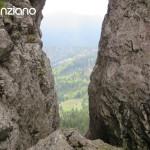 23-Blick-nach-Süden-zwischen-Hauptgipfel-und-Teufelsturm-hindurch