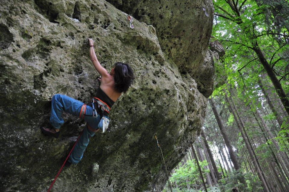 Christina-Klimbingkorns-Climbing