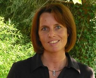 Britta Illemann