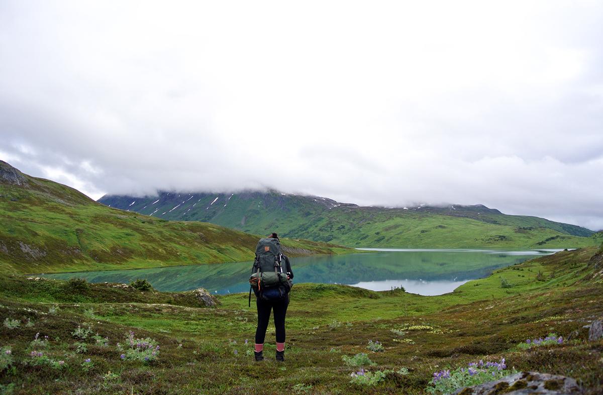 lost-lake-wandern-camping-kenai-alaska_frauelein-draussen
