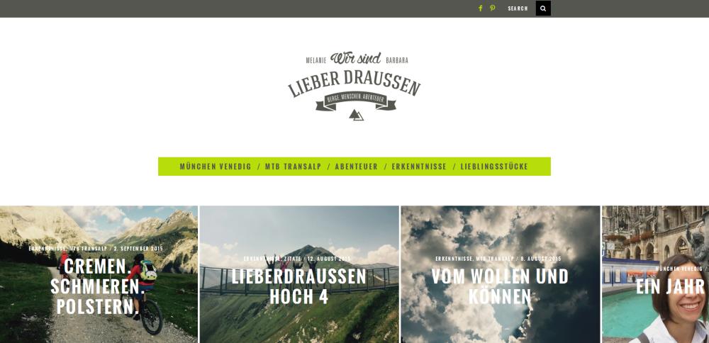 Screenshot-lieber-draussen