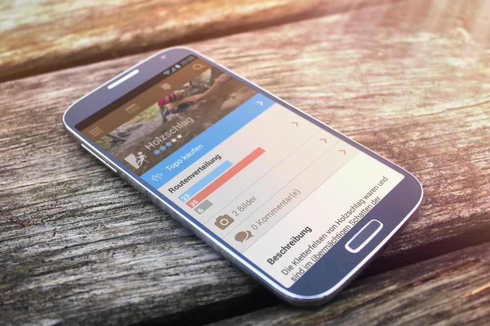 SmartphoneRollup