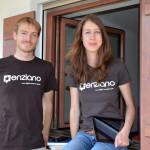 enziano-founder1