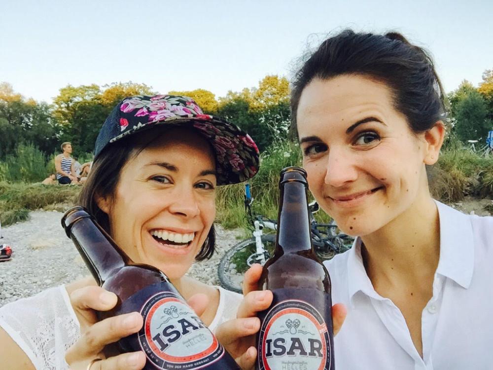 lieber-draußen-mit-bier