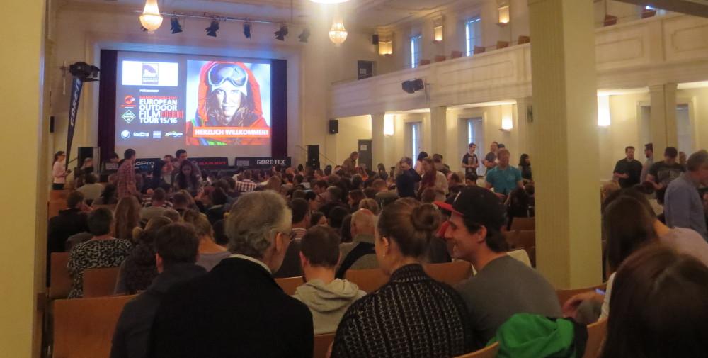 EOFT-2015-Rosenheim