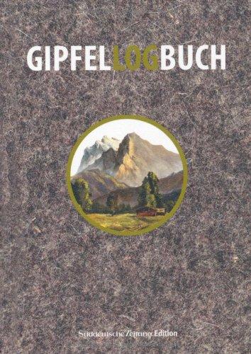 GipfellogbuchII