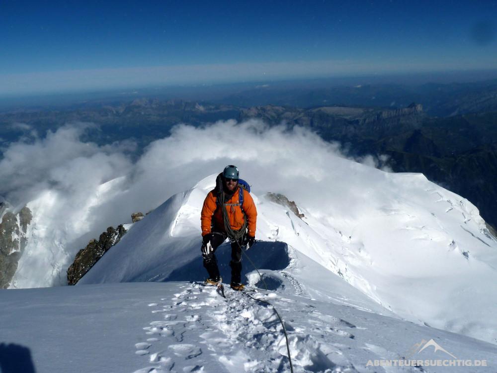 Mont-Blanc_4