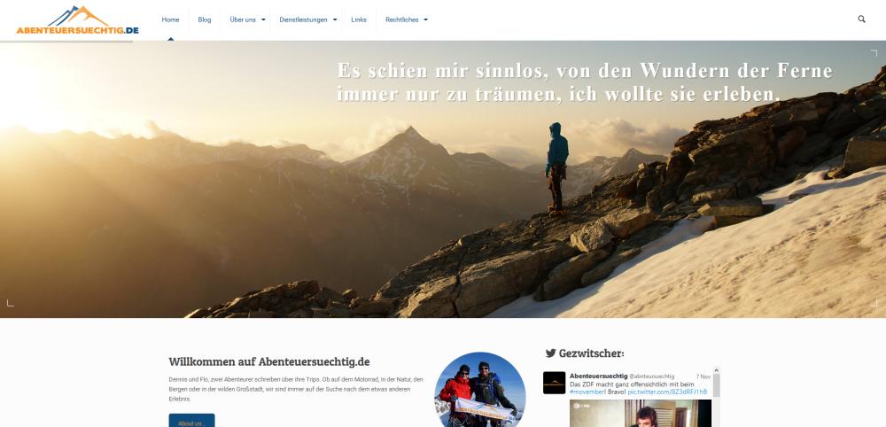 Screenshot-Outdoorblog-abenteuersuechtig
