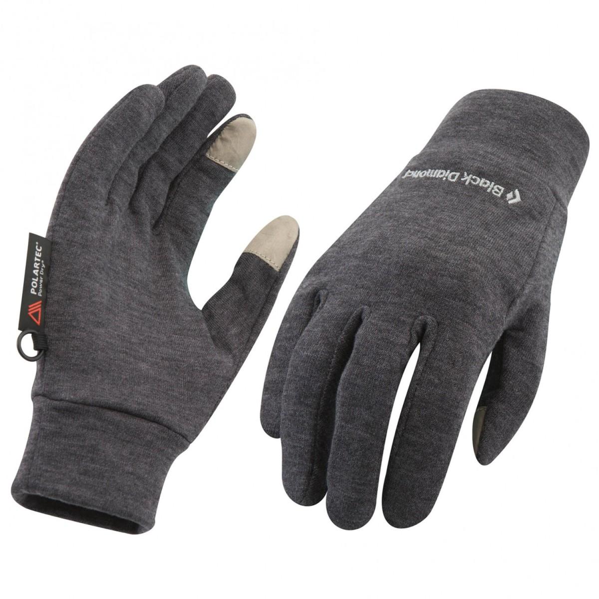 black-diamond-power-weight-handschuhe