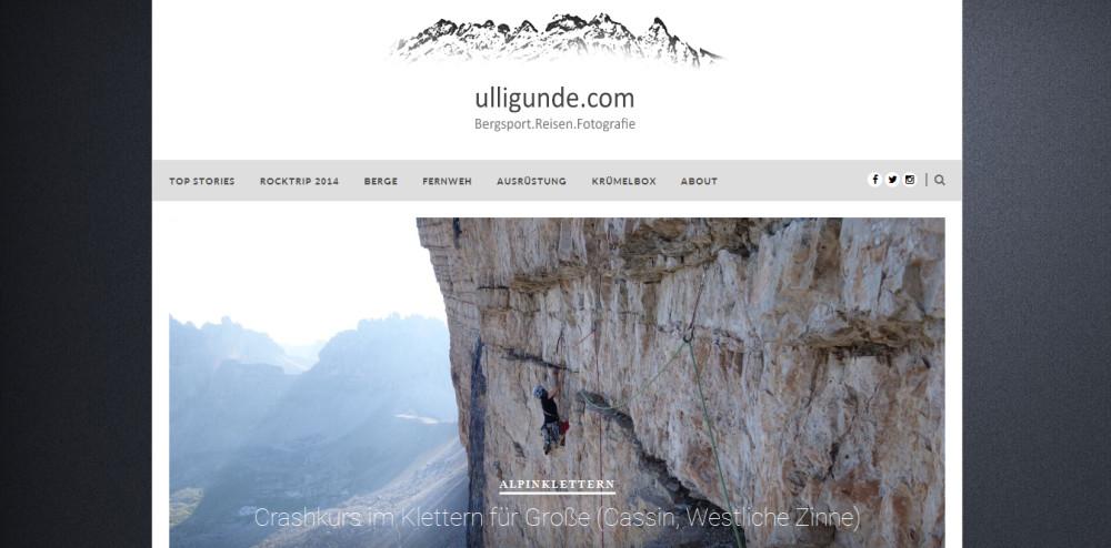 Screenshot-outdoorblog-ulligunde