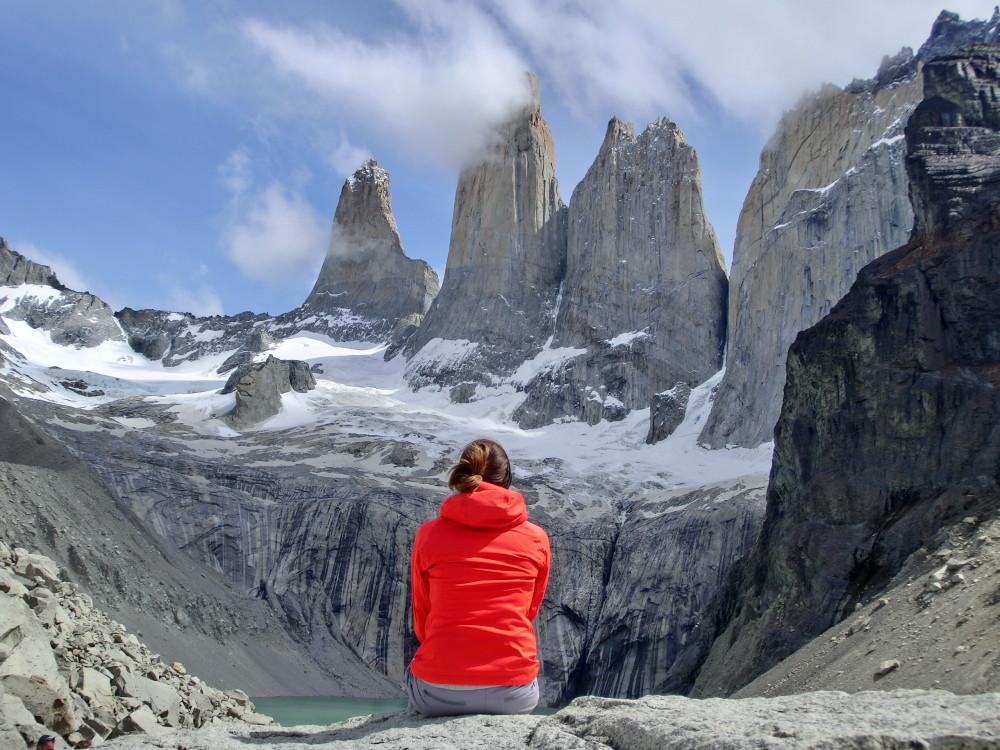 Torres-del-paine-Steffi-patagonien