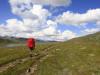 Norwegens Wildnis