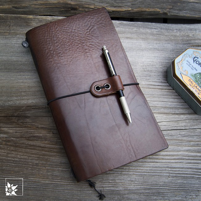 ledernotizbuch-knickerbookerl-classic