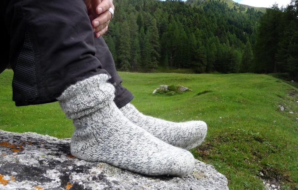 steiner-wollsocken-onlineshop-wohlgeraten