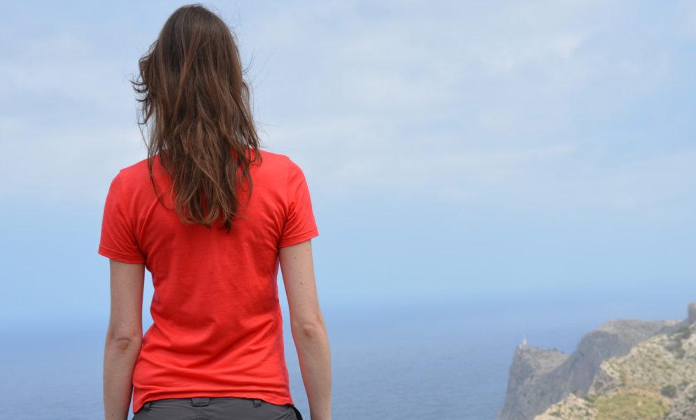 Merino-Wanderung-Mallorca-Packliste