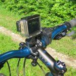 activeon-cx-gold-mountainbike-lenker-halterung