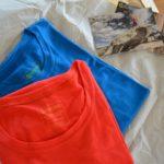 Kaipara Merino Shirt