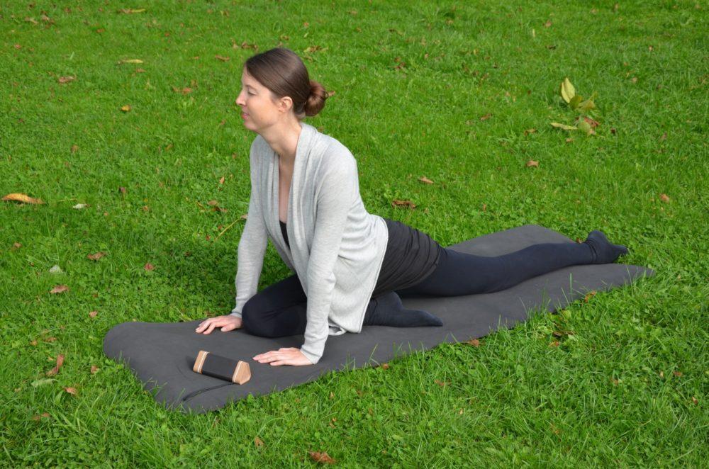 outdoor-lautsprecher-yoga
