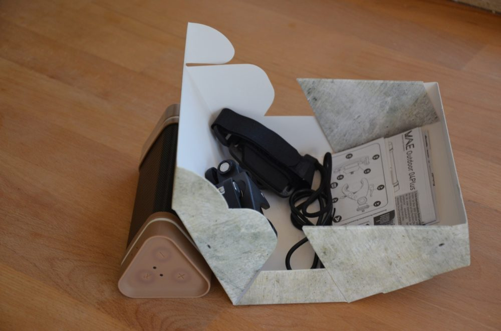 unboxing-wae-outdoor-lautsprecher