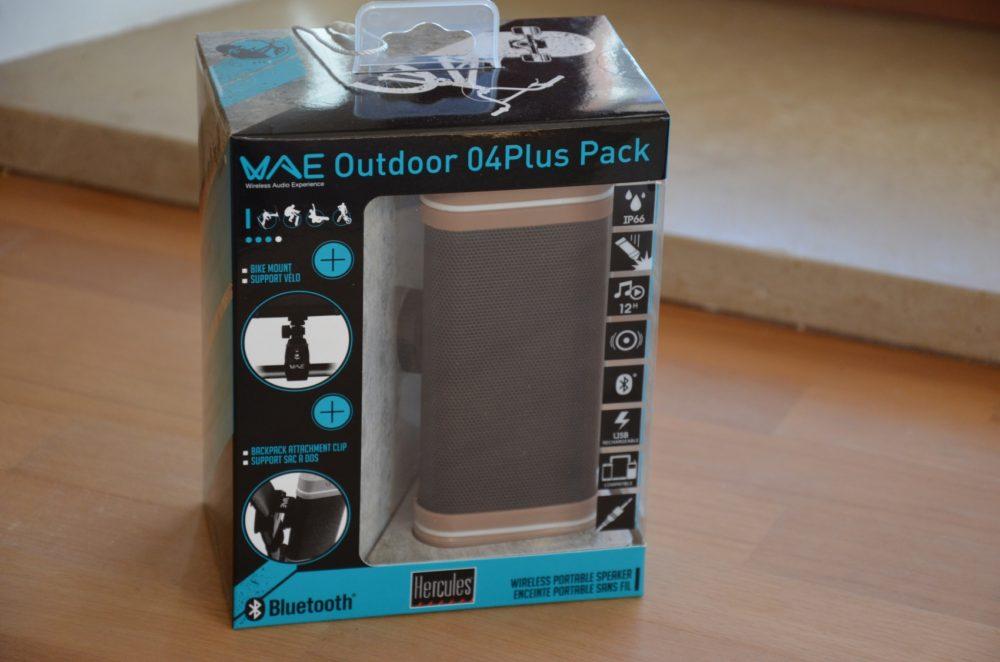 wae-outdoor-speaker