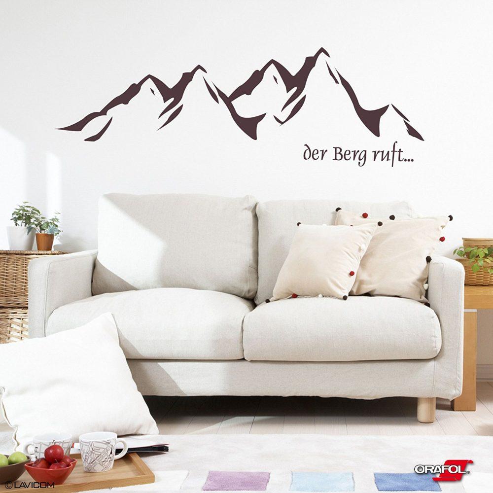 die besten geschenke f r wanderer bergsteiger und outdoorfans enziano blog. Black Bedroom Furniture Sets. Home Design Ideas