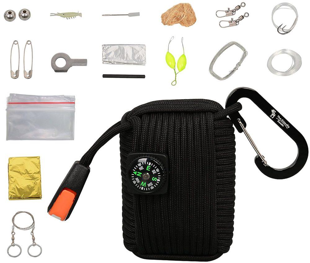 Die besten Geschenke für Wanderer, Bergsteiger und Outdoorfans ...