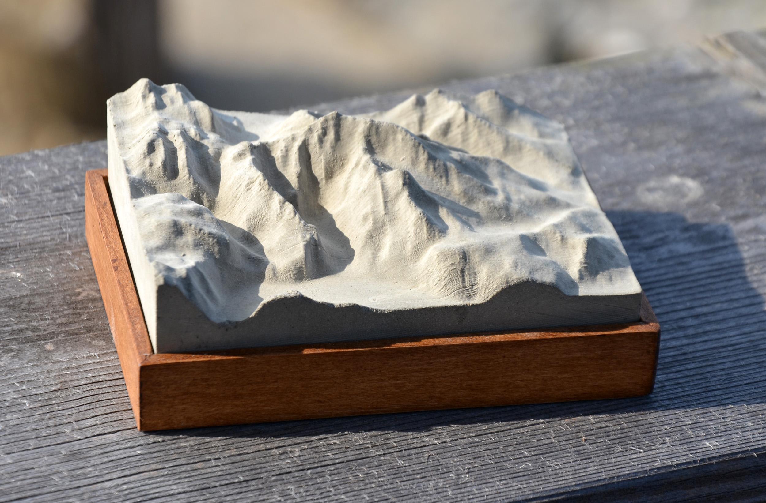 Die Besten Geschenke Fur Wanderer Bergsteiger Und Outdoorfans Enziano Blog