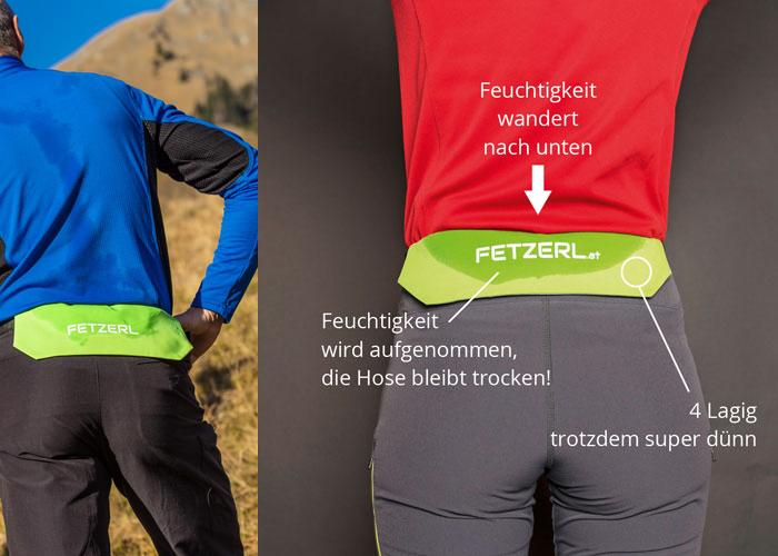 Die Besten Geschenke Fur Wanderer Bergsteiger Und Outdoorfans