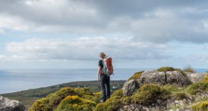 Wandern in Irland Tourentipps