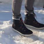 Lowa Cold Weather Boots Testbericht