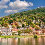 heidelberg-wandern-landscape-3688428_1280