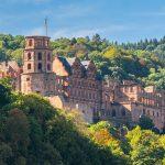 heidelberg-wandern-schloss-castle-3683860_1280