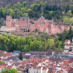 heidelberg-wanderung-schloss-3312229_1280