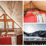 romantische-alpenhütte-flitterwochen-wandern